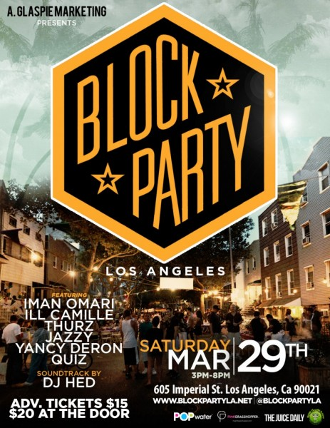 New-Block-Party-Flier-791x1024
