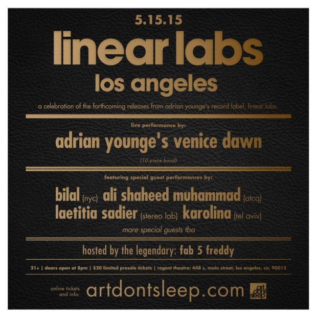 ArtDontSleep-Linear-Labs-Los-Angeles-5x5-Back-1024x1024